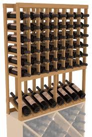 fabulous display wine rack wine racks america high reveal wine