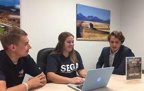 Montana global business travel images Student engagement global ambassadors office of student jpg