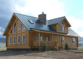 log cabin house designs an excellent home design top 10 things to before building a log home loghomelinks
