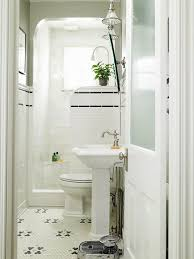 small bathroom ideas 2014 2014 clever solutions for small bathrooms ideas 2014 decorating
