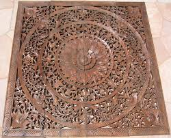 wood carving wall for sale carved wood panels for sale into the glass different