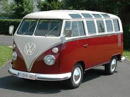 volkswagen type 2 wikipedia cadycars be