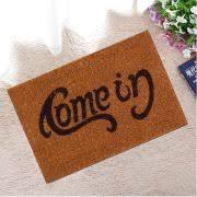 funny doormats funny doormats