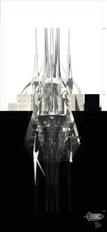 master architektur 8 best architektur master entwerfen 2 uni innsbruck images on
