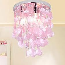 shell ceiling light haixiang classical shell chandelier pendant l bedroom
