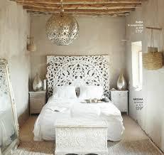 chambre a coucher adulte maison du monde déco chambre exotique maison du monde 29 rennes munich chambre