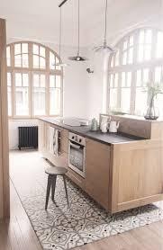 Floor Transition Ideas Kitchen Floor Best Creative Flooring Transitions Between Rooms
