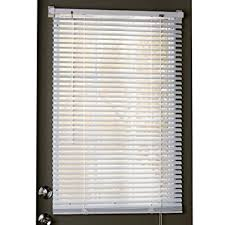 How To Clean Metal Blinds The Easy Way Amazon Com Easy Install Magnetic Blinds 1