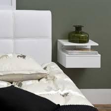 comodini moderni bianchi comodini sospesi recensioni offerte prezzi facehome it