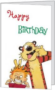 humor birthday cards u2013 gangcraft net