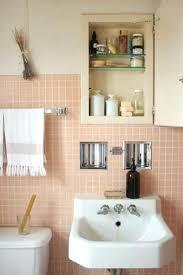 pink bathroom decor ideaspink tile bathroom decorating ideas best