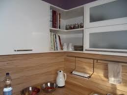ecklösung küche küche mit 3 sitzplätzen häcker fertiggestellte küchen
