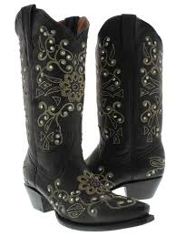 s boots with bling sparkly cowboy boots for womens leather cowboy boots with