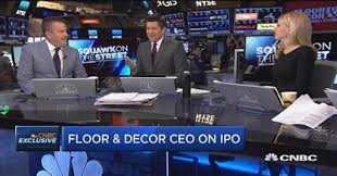 floor u0026 decor ceo on ipo