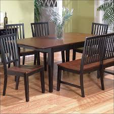 Dining Room Bench With Storage by Kitchen Bench Dining Room Target Dining Table Set Storage Bench