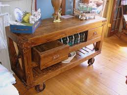 custom modern breakfast bar kitchens ideas with height wooden made