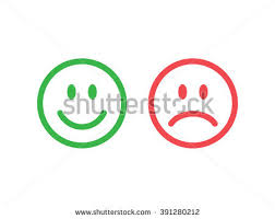 unhappy stock images royalty free images vectors