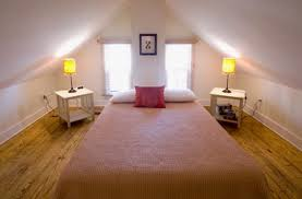 attic loft attic works dormers 1 sloped loft bedroom where do i put my bed