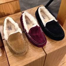 ugg australia ansley slipper sale ansley water resistant slipper ugg australia nordstrom and