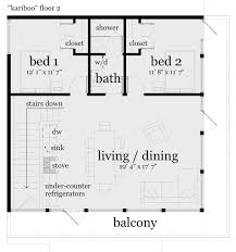 house plans with balcony kariboo house plan tyree house plans