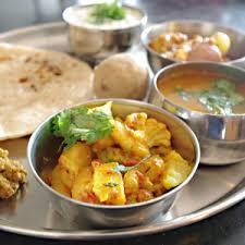 produits cuisine les produits et ustensiles pour la cuisine indienne pankaj