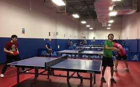 maryland table tennis center hctt circuit 201803 howard county table tennis center