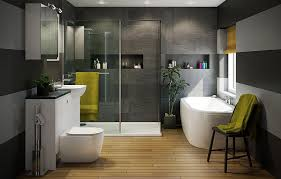 bathroom setup ideas bathroom hotel style bathroom setup in small space modern decor