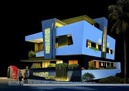 3d home exterior design free collection 3d home design photos free home designs photos