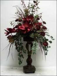 artificial flower arrangements artificial flower arrangements for home foter