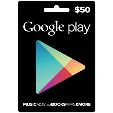 play gift card discount play gift card 50 real photo discount