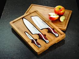 unique kitchen knives unique kitchen knife storage design ideas orchidlagoon