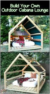 backyards stupendous corner shed cabana toronto backyard