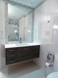 4 Ft Bathroom Vanity by 5 Ft Bathroom Vanities 2016 Bathroom Ideas U0026 Designs