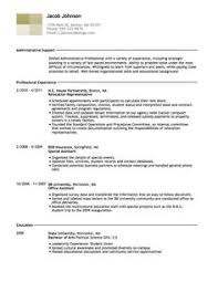 Easy Online Resume Builder Automatic Systems Research Topic For Paper Title Generator