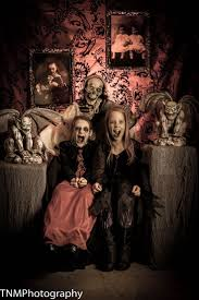 3582 best a haunting halloween images on pinterest halloween