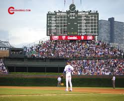 cool chicago cubs wallpaper wallpapersafari chicago cubs desktop wallpaper