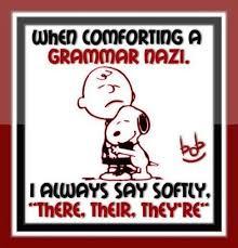 Funny Grammar Memes - 18 best grammar memes images on pinterest ha ha gym and funny stuff