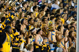 bears thanksgiving happy thanksgiving what are you thankful for cal fans