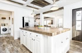 Interior Design Farmhouse Style New Manufactured Home Designs Modern Farmhouse Style