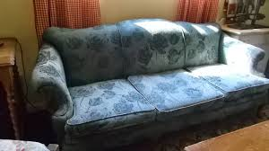 Slipcovers Sofas by Sofas Center Sofa Cover For Camelback Slipcover Chippendale