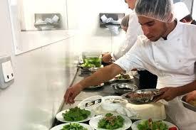 formation de cuisine gratuite formation cuisine cuisine ecole formation cuisine montreal