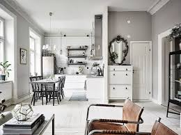 Stunning Inspiration Ideas Apartment Interior Design Ideas - Small apartment interior design