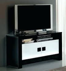 petit meuble tv pour chambre tele pour chambre tele pour chambre chambre adulte 30