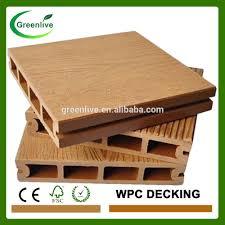 Waterproof Deck Flooring Options by Plastic Outdoor Deck Flooring Plastic Outdoor Deck Flooring