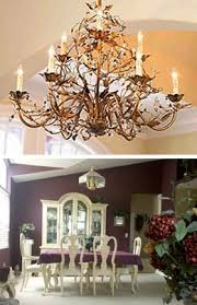 Dear Chandelier What Size Claire Chandelier How To Decorate