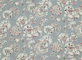 Cotton Linen Upholstery Fabric 31 Best Mums House Images On Pinterest Upholstery Fabrics