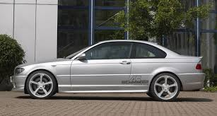 type of bmw cars ac schnitzer bmw cars products models 3 series e46 1999
