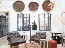 Home Decor Stores In Salt Lake City The Best Design And Furniture Stores In La Mapped