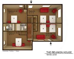 reunion house u2014 wilburton inn manchester vermont inn lodging