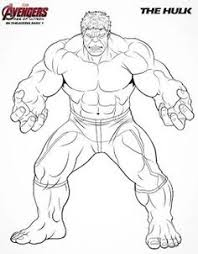 hulk coloring pages games tags hulk coloring pages free